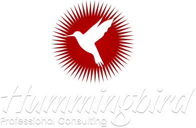 Hummingbird Professional Consulting