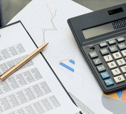 YOUR-GUIDE-TO-THE-BEST-ACCOUNTING-DEGREES
