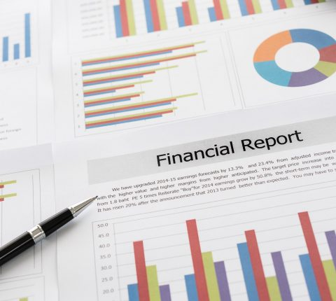 annual-financial-report